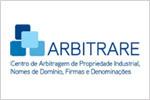 Logo Arbitrare