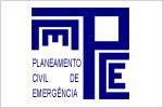 Logo _CNPCE