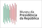 Logo Museu Presidencia