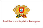 Logo Presidencia