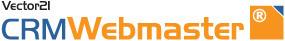 Logo CRM Webmaster