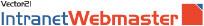 Logo Intranet Webmaster