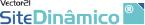 Logo Site Dinâmico