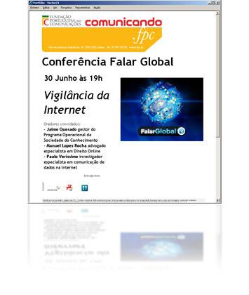 Newsletter FPC