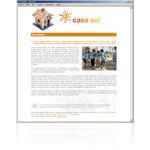 Newsletter SOL