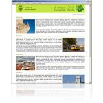 Newsletter CML