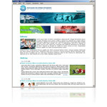 Newsletter AAEUM