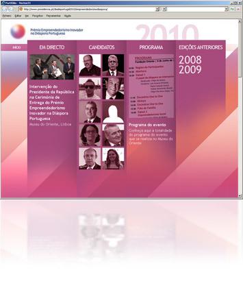Premios Diaspora