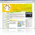 IDCPLP
