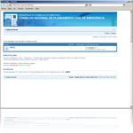 CNPCE Forum
